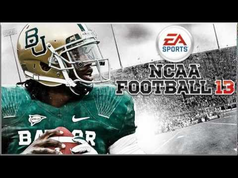 NCAA 13 Complete Feature Breakdown