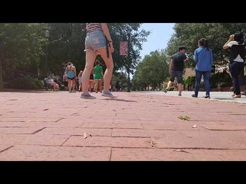 2017 Total Solar Eclipse   University of South Carolina
