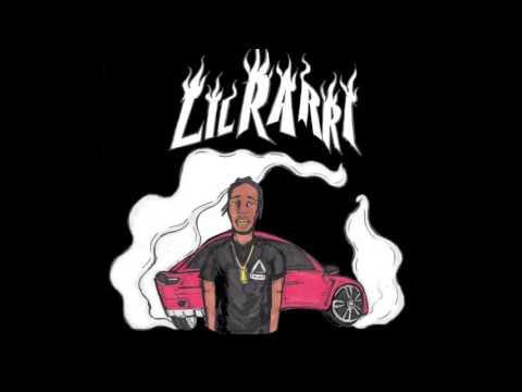 Lil Rarri - New 30