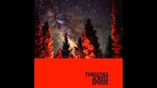 Tunguska Electronic Music Society - Olga Scotland - Serenade (Castles)