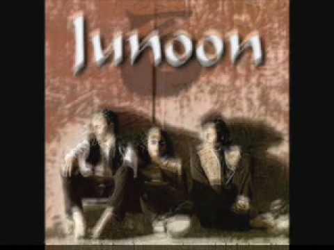 junoon-khudi-hq-letsplaywiththunder