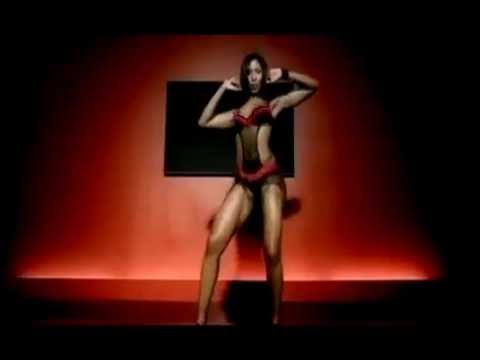 Pitbull Ft. T-Pain, Sean Paul   Ludacris Shake Senora (Remix).flv