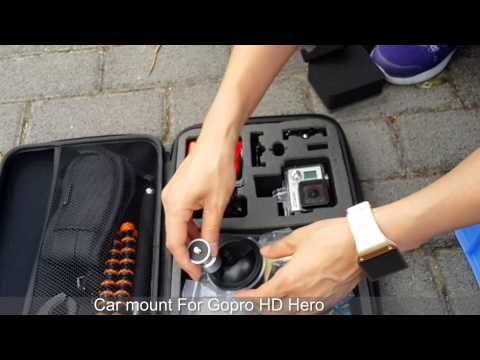 review-large-pov-travel-storage-case-for-gopro-hd-hero-3+-3-2-1