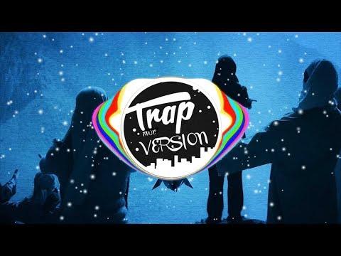 alan-walker---diamond-heart-(feat.-sophia-somajo)-trap-version