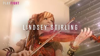 Random Acts of Violin ft Lindsey Stirling