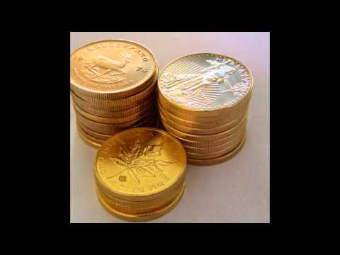 Denver Coin & Gold / Silver Jewelry Buyer A World of Coins