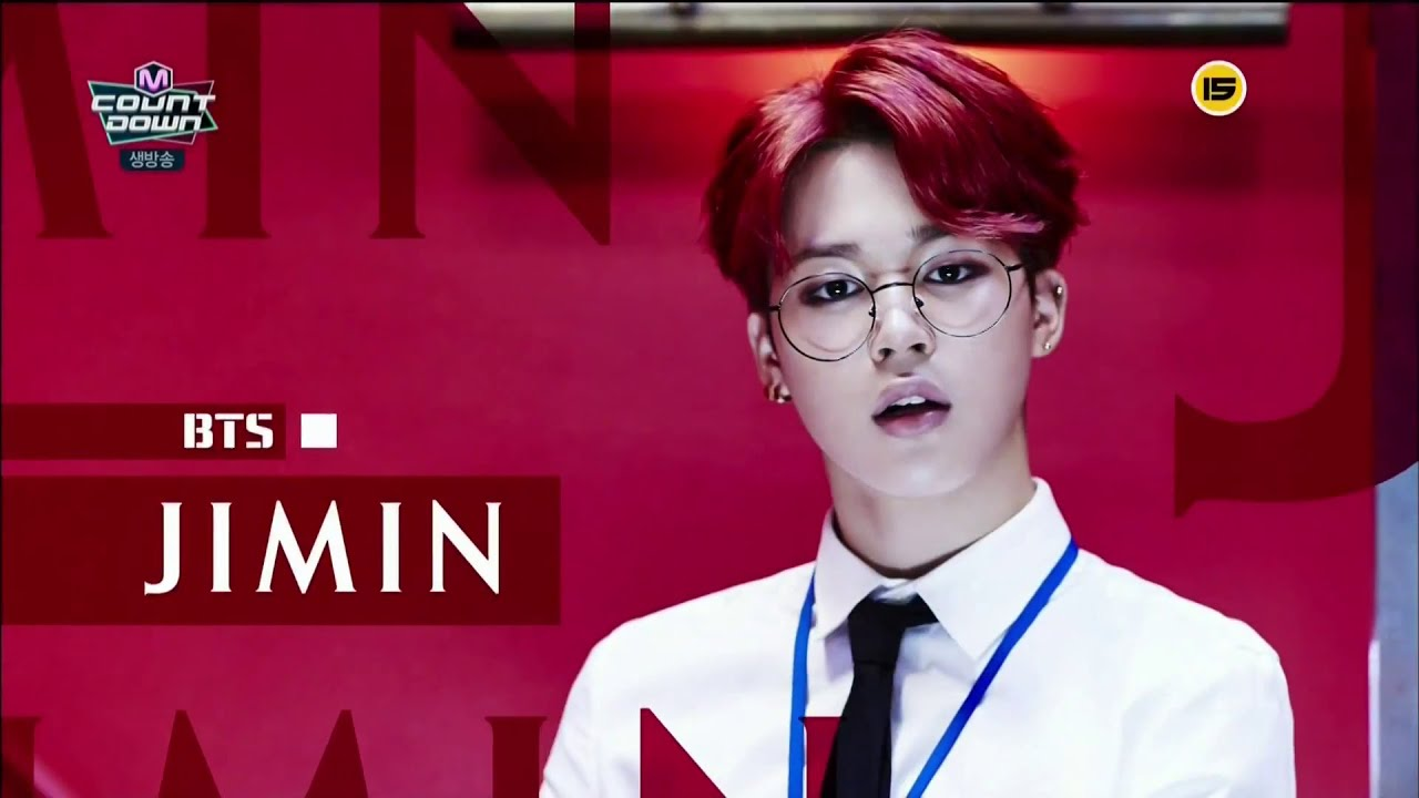 M Name Wallpaper Hd Lyrics Fanchant 150625 Bts 쩔어 Dope Comeback Youtube