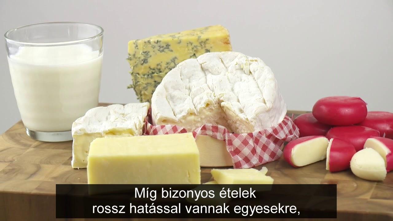 sajt giardiasissal a helminth tojások kiderültek