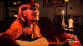 Watch Michelle Wright I Surrender video