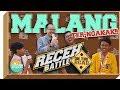 RECEH BATTLE VS SISWA Se - MALANG! PETJAHH!!!!