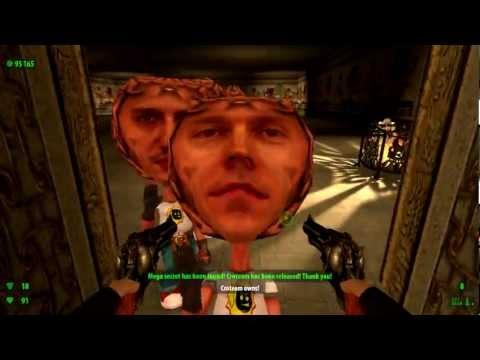 Крутой Сэм HD Первая Кровь