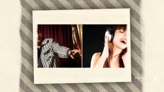 Как научиться правильно петь RvxhLLWwhoXmYTu