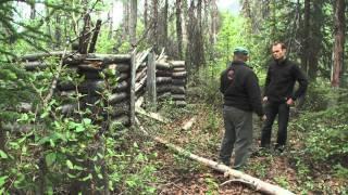 Experience the Yukon, Canada