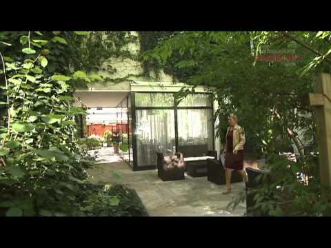Boutiquehotel stadthalle wien youtube for Design und boutique hotels wien