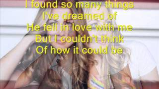 Colbie Caillat - Somethin