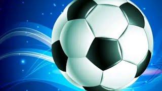 Футбольный победитель Бразилия Vs Португалия