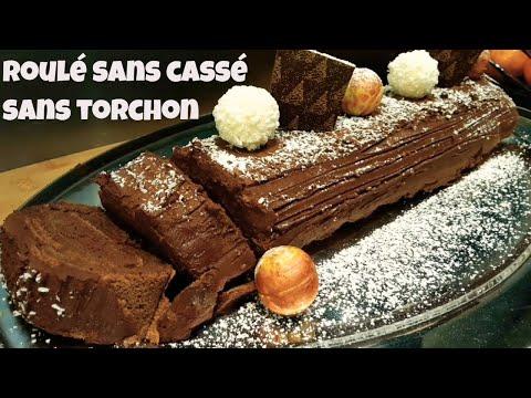 eau,-farine,-oeuf-chocolat-et-le-tour-est-joué-!-#-155