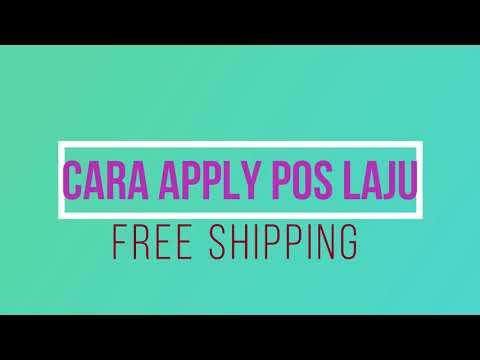 part-6-cara-apply-free-shipping-program-pos-laju-shopee