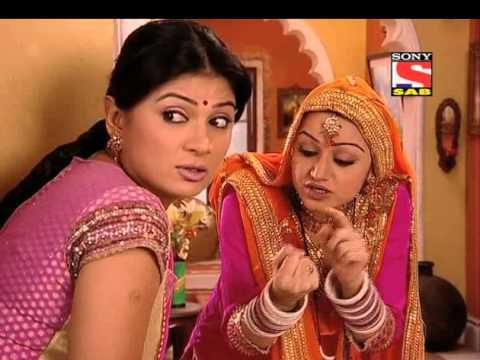 Jugni Chali Jalandhar  Episode 118