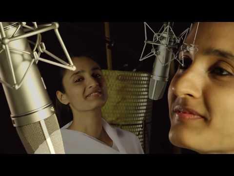 Teri yaad me  Hindi  sg  Singer Harman kaur  Brahma Kumaris