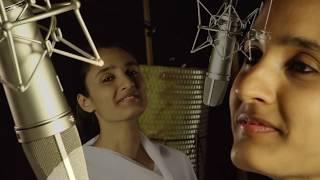 Baixar Teri yaadon me | Hindi Video song | Singer Harman kaur | Brahma Kumaris