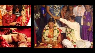 the controversial issues on arranged marriages in india in the article arranging a marriage in india