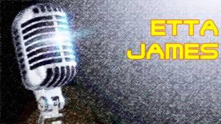 Etta James - I