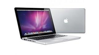 Unboxing | Apple MacBook Pro | MD101HN/A