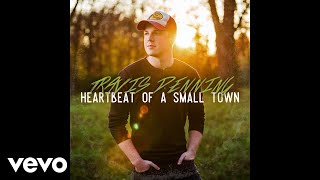 Download Travis Denning - Heartbeat Of A Small Town (Audio) Mp3 and Videos