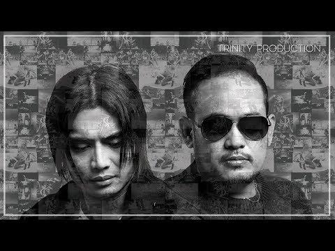 Setia Band - Bintang Kehidupan | Album Preview