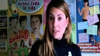 Video Ejemplo de supuesto práctico para oposiciones maestros de primaria download MP3, 3GP, MP4, WEBM, AVI, FLV Oktober 2018