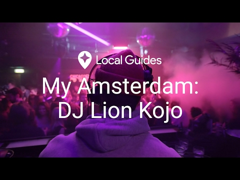 experience-the-amsterdam-dj-scene---my-city,-episode-5