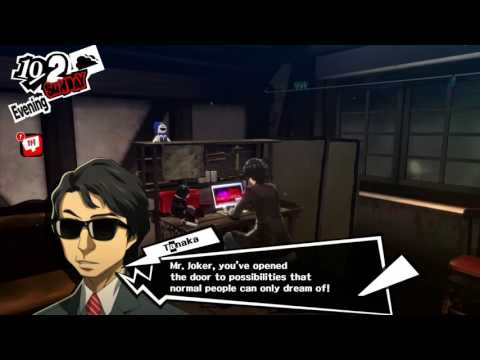 persona-5-how-to-unlock-secret-online-shop-shady-commodities---all-item-chaos-rank