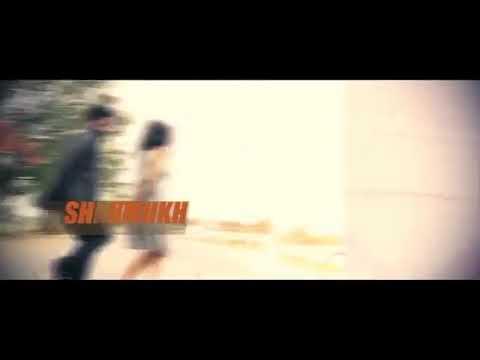 PSPK 25 Song#Deepthi#sunaina#Shamukh@@