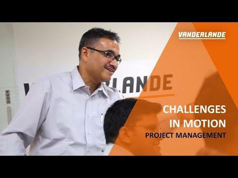 Job movie Project management: Saibal