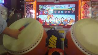 player:なつめ camera:三脚 Twitter:VnatumeV_02 手元汚ねえ..ライトニ...