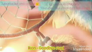Daftar lagu Kpop pengantar tidur (Playlist of Kpop for sleepy)