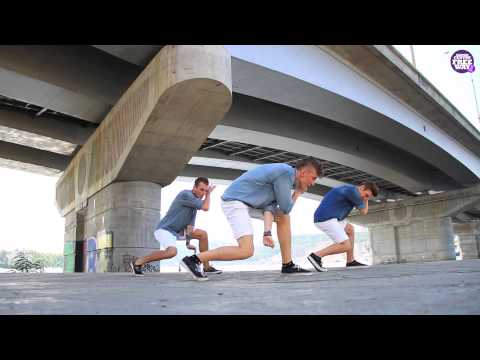 One Direction - Best Song Ever (hip-hop chorepgraphy: Vadim Kulida) FREEWAY DANCE CENTRE