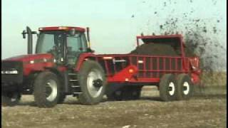 case ih tractors for sale   west point implement