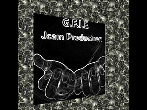 G.F.I.E Jcam Production Book your studio time today for a great experience.Beats available for sales