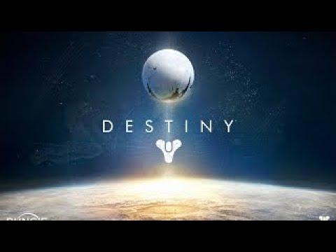 Drunk Gaming Madness ! Destiny Vault Of Glass Final