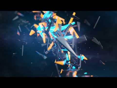 Acid Imagination - Bring the Noize