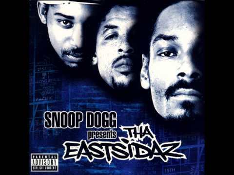 Tha Eastsidaz  Gd Up Instrumental