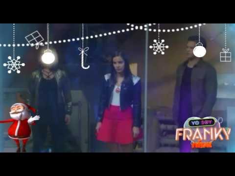 Download FRANKY ATRAPADA | Yo Soy Franky