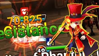 Summoners War Ya 39 ll are right it 39 s actually beast