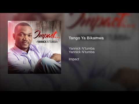 Tango Ya Bikamwa