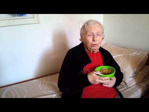 Кадры из фильма Уедем к чёртовой бабушке