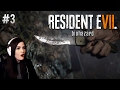 Resident Evil 7  Part 3  The End