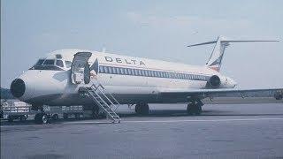 Italian Flight Club. (FSX)