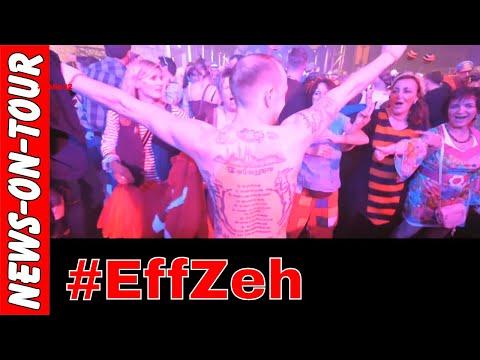 extrem-#effzeh-köln-tattoo-fan-(4k)-halle32-gummersbach-karnevalsparty-1.-fc-köln-sa.-10.02.2018